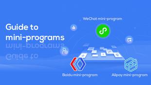 Guide to Mini-Program