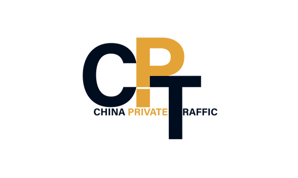 CPT Logo1.png