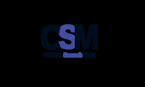 CSM Logo2.png