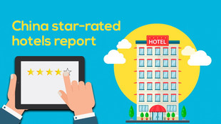 Insight Report - China Star-rated Hotels