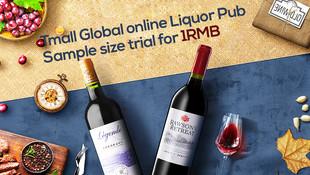 Marketing Ideas – Global Liquor Pub