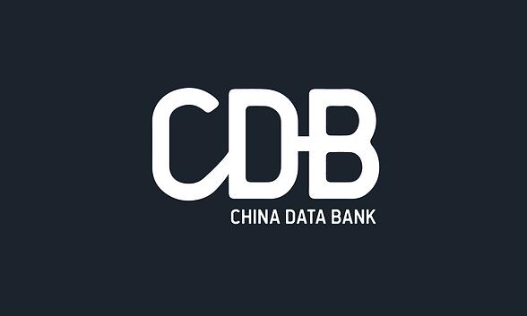CTD_CDB Logo Reversed.png