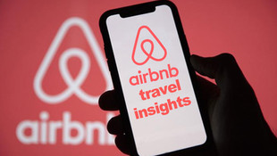 Insight Report - Airbnb 2021 China Travel