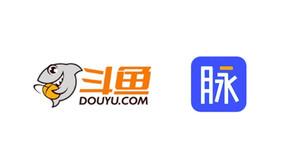 Maimai and Douyu Available programmatically via selected DSP