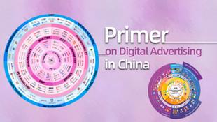 Primer on Digital Advertising in China