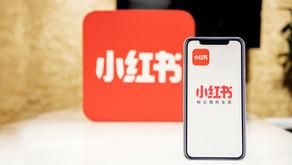 Link Taobao Products In Xiaohongshu Live Stream