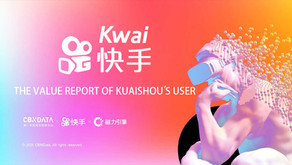 Insights Report - Kuaishou Audience Analysis