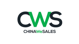 Introducing New Cross-Border E-Commerce Solution