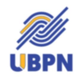 UBPN-LOGO-yellow--blue.jpg