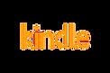 logo-kindle.png