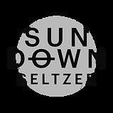 Sun Down Seltzer.png