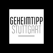 Geheimtipp Stuttgart.png