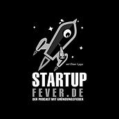 Startup Fever.png