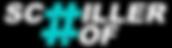 SchillerHof_Logo.png