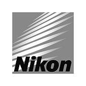 Nikon_SW.jpg