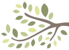 Branch_edited.png