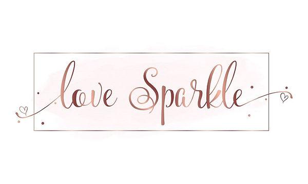 Love Sparkle.jpg