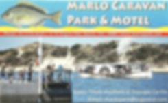 marlo caravan park scan.jpg