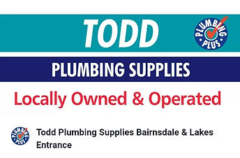 todd plumbing lakes.jpg
