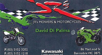 Jrs Kawasaki.jpg