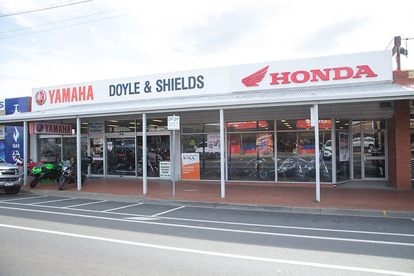 doyle shields shop pic.jpg