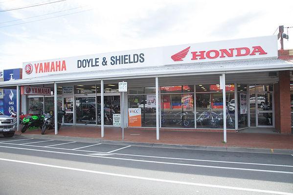 doyle shields shop pic.jpg