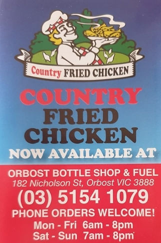 country%20fried%20chicken%20bottel%20sho