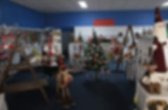 Orbost christmas shop.jpg