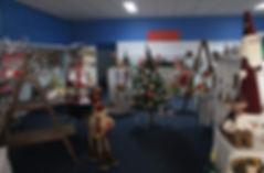 Orbost christmas shop.jpg