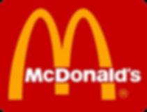 0_0_480_1_70__News_McDonalds_1231348359.