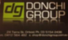 donchi group.jpg