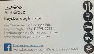 keysborough hotel.jpg