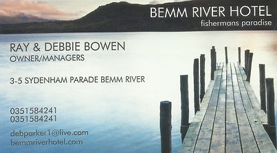 bemm river scan.jpg