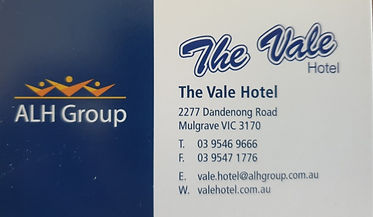 The Vale Hotel.jpg