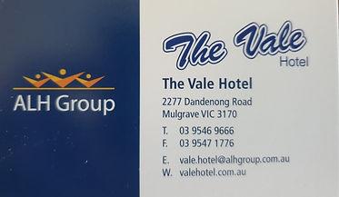 The Vale Hotel.jpg