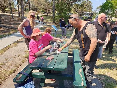 Card Stop Forrest Park Orbost