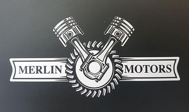 merlin%20motors_edited.jpg