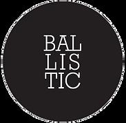 ballistic-target-new.png