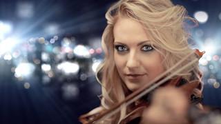 PartyRoc | Violinist
