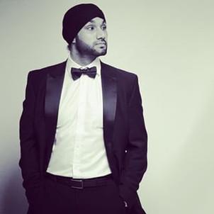 DJ TRIPLE S & DJ Sunny Singh | Frankfurt