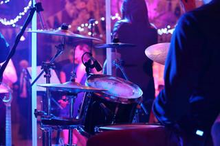 PartyRoc | Live Bands