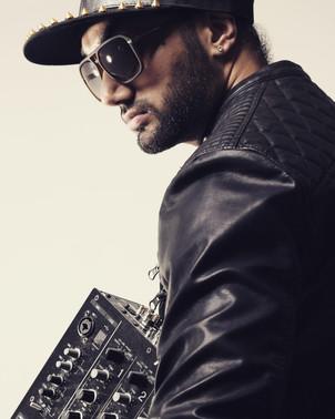 DJ TRIPLE S