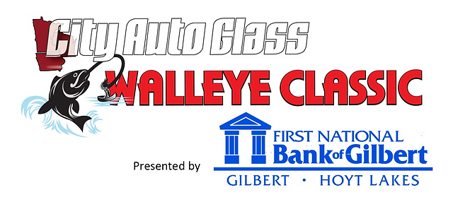 Logo with 1st Nat.png