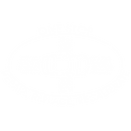 Branded-ADAS-Iogo-white.png