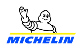 Michelin transparent.png