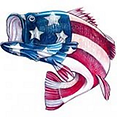 red white and blue fish.png