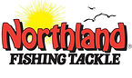 Northland Fishing Logo