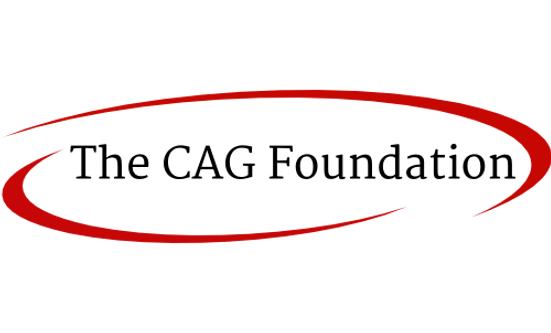 CAG Foundation