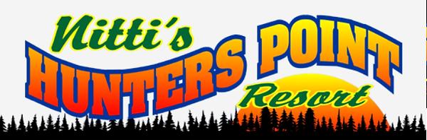 Nittys Logo.png