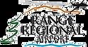 Range Regional Airport